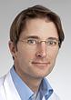 Dr Raphael Heinzer