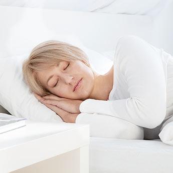 apnées du sommeil causes et traitements