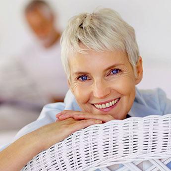 traitement CPAP apnées du sommeil